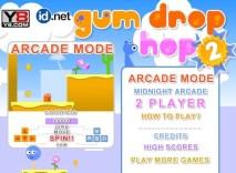Gum Drop Hop 2