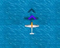 airship race