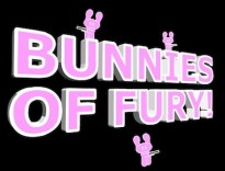 Bunnies of Fury