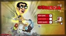 Cubi Kill 6: Rise of the I.T. Guy