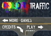 Color Traffic