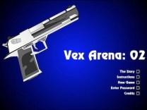 Vex Arena 2