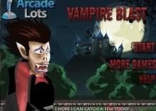 Vampire Blast
