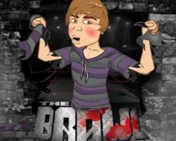 brawl 3