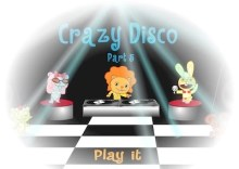 Crazy Disco Part 5