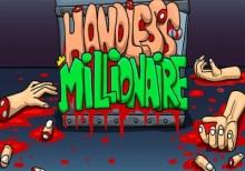 Handless Millionaire (HTML 5 Version)