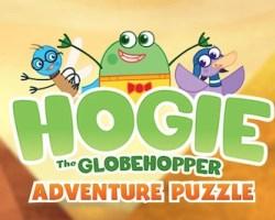 hogie the globe