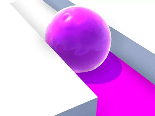 Roller Box Paint (aka Roller Splat)