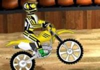 dirt bike 2 unblocked