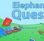 Elephant Quest Unblocked
