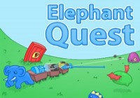 elephant quest unblocked