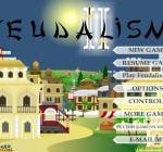 Feudalism 2 Unblocked