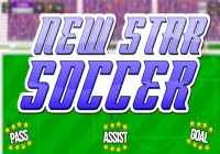 new star soccer unblocked