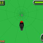 Pipe Rider Unblocked