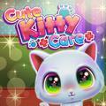 Cute Kitty Care