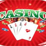 EG Casino Memory