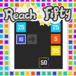 Reach Fifty