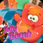 Jelly Bomb