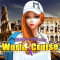 World Cruise