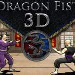 Dragon Fist 3D