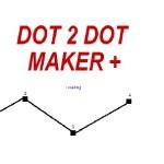 Dot 2 Dot Maker +