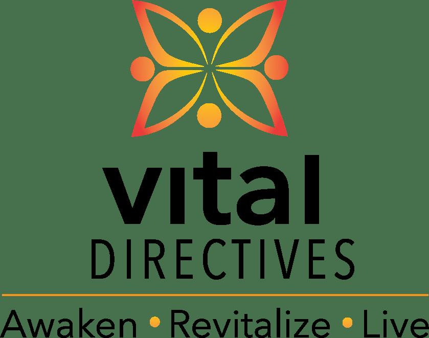 Vital Directives