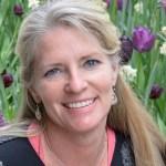 Shellie Fredrich