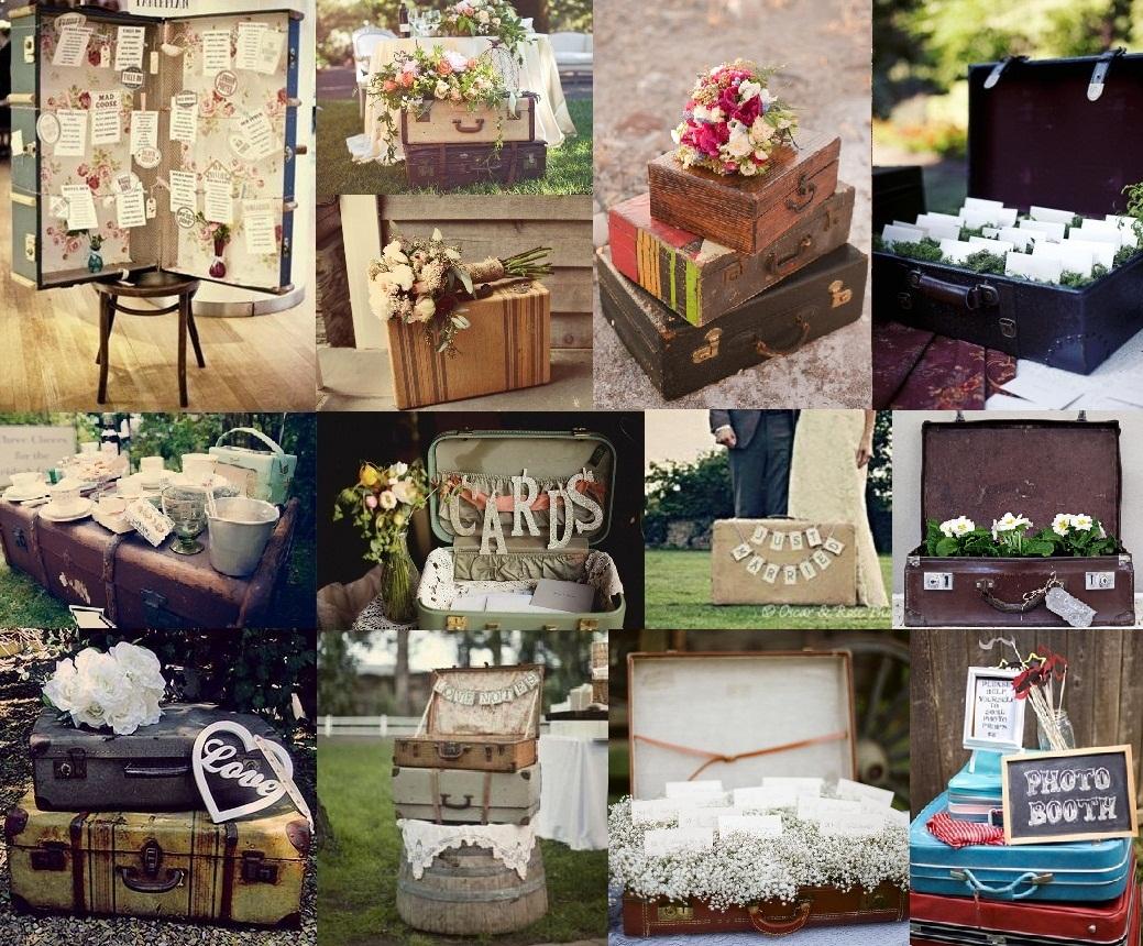 Summer Wedding Un Blog Da Favola
