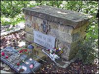 tomb-of-the-unborn-child.jpg
