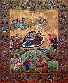 nativity_mt_athos288.jpg