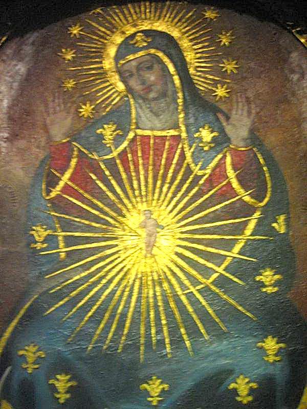 mary-expecting-unborn-jesus1