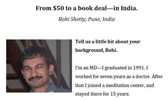 case study ebook