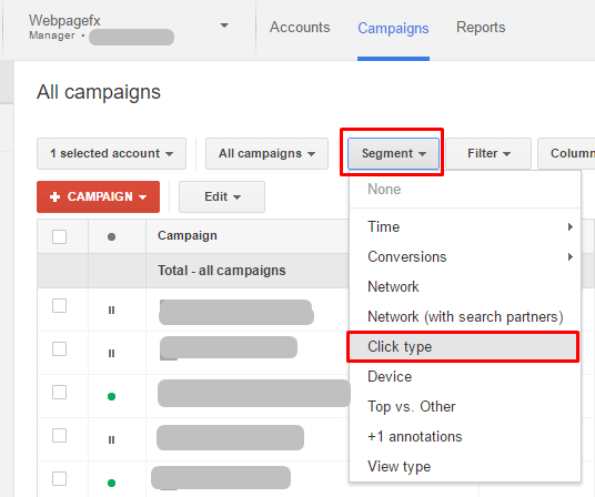 adwords-promoted-pins-segments-ad-types