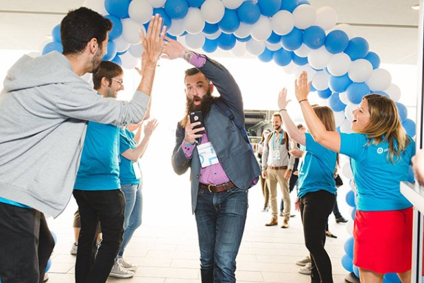 call-to-action-conference-2016-high-five