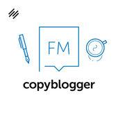 Copyblogger cover art