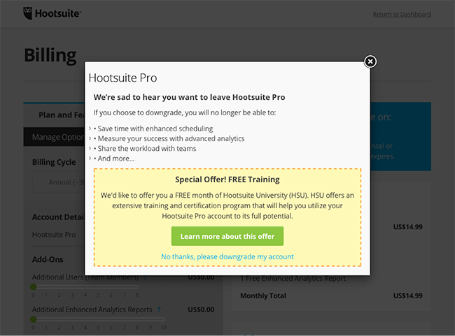 deoptimizing-opt-out-hootsuite-friction-example3