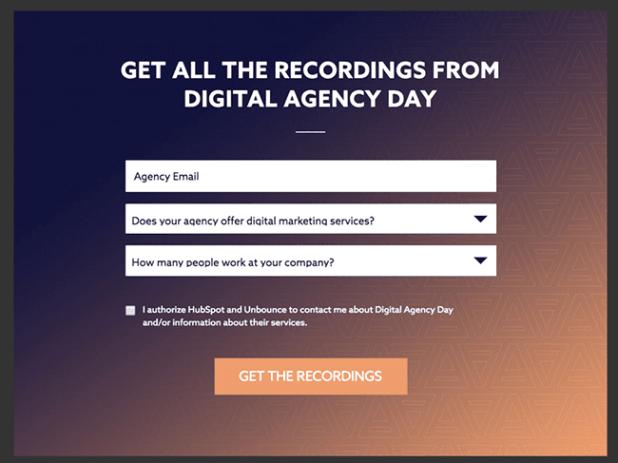 digital-agency-day