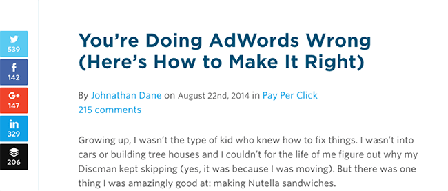 doing-adwords-wrong-unbounce-blog-fear-