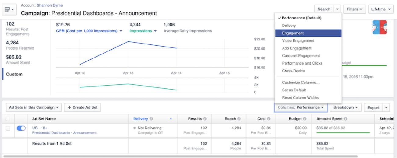 facebook-ads-engagement