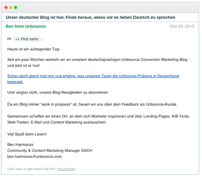 german-leads-blog-announcement