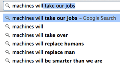 machines-take-over-our-jobs