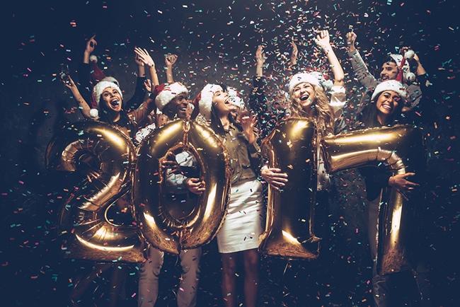 marketing-resolutions-2017-650