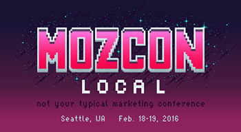 Mozcon local image