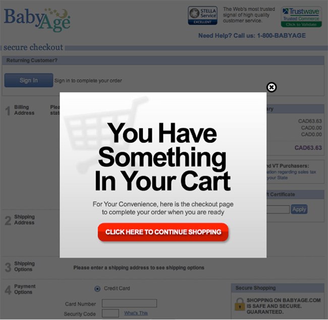 overlay-ideas-cart-notification-babyage