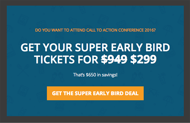 overlay-ideas-cross-sell-unbounce-cta-conf