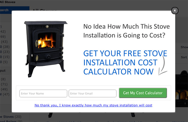 overlay-ideas-estimate-calculator-gr8-fires