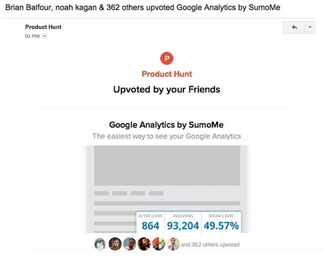 product-hunt-email-1
