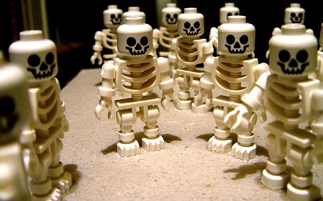 spooky-ooc-650