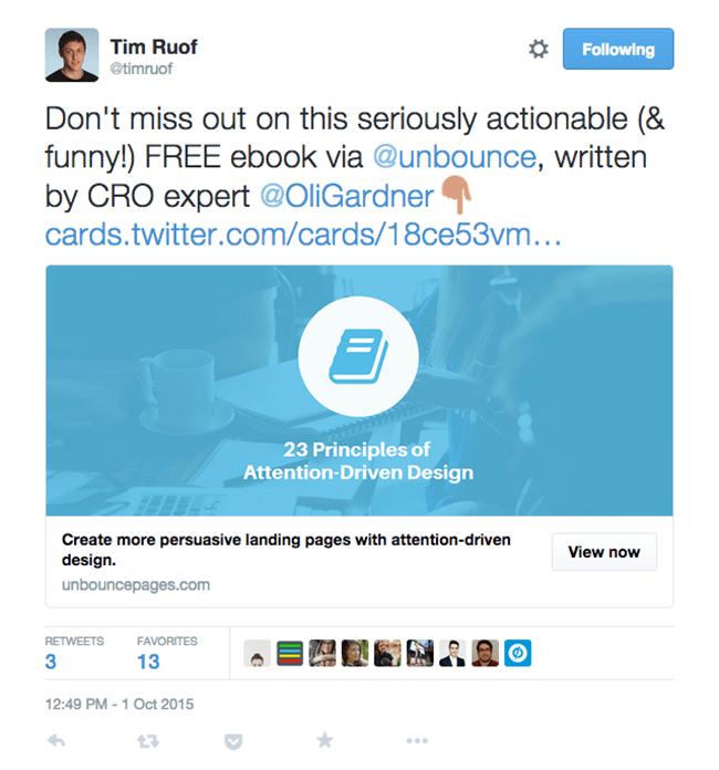 twitter-card-tim-ruof