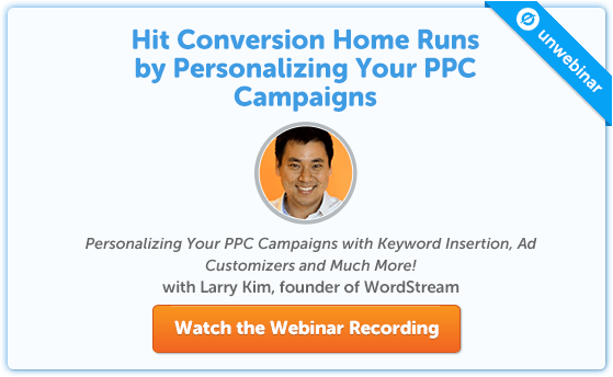 unbounce-blog-cta-webinar-recording-larry-kim-FINAL